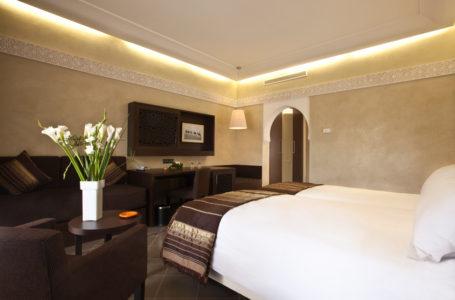Love by Kenzi Hotels Group … Prolongez La Saint Valentin le temps d'un weekend