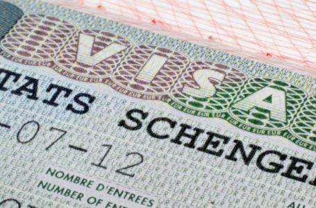 Les marocains doivent finalement attendre mars 2020 pour un visa Schengen !