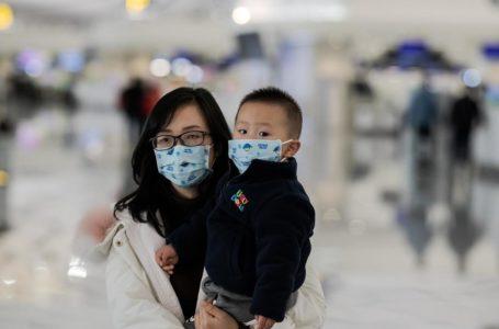 Coronavirus en Chine : Deux villes mises en quarantaine, festivités du nouvel An annulées à Pékin