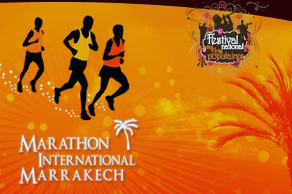 Marathon International de Marrakech : Les préparatifs vont bon train pour une 31è édition amplement réussie (M. Knidiri)
