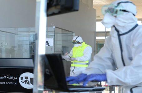 Coronavirus: l'Arabie saoudite suspend l'octroi de visas touristiques à sept nationalités