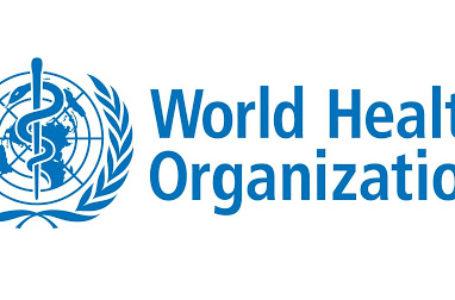 Coronavirus: forum de l'OMS pour faire progresser la recherche scientifique au niveau mondial