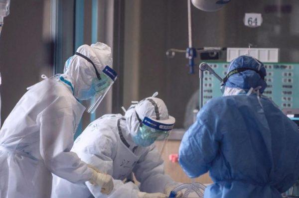 Coronavirus: 39 nouveaux cas en Belgique, 239 au total