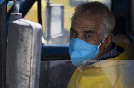 Coronavirus: 17 nouveaux décès en Iran, 124 morts au total