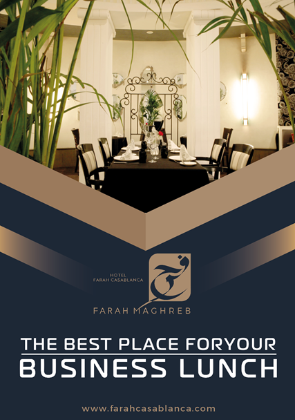 hotel-farah-bannier-leflash-info-business-lunch