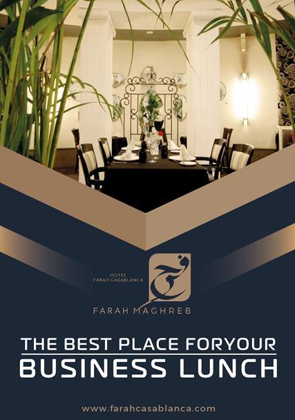 hotel-farah-bannier-leflash-info-business-lunch