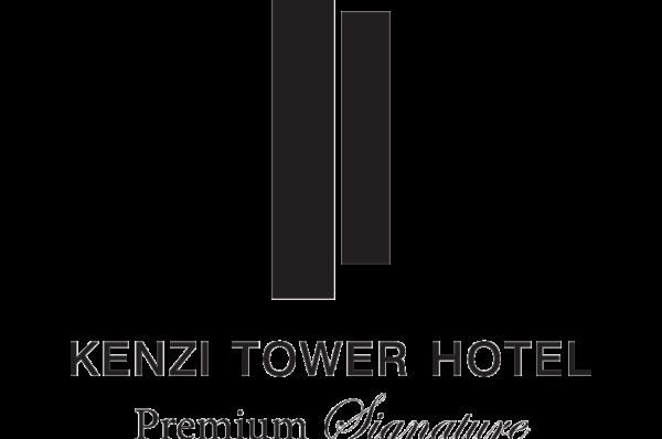 KENZI TOWER HOTEL : LE SEUL ETABLISSEMENT EN AFRIQUE A ETRE RECOMPENSE PAR  EGENCIA DU GROUPE EXPEDIA