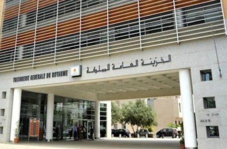 Maroc/Fonds spécial Covid-19: les recettes atteignent 33,7 MMDH, les dépenses s'élèvent à 24,7 MMDH à fin juillet