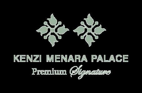 UN NOUVEAU PRIX D'EXCELLENCE POUR LE KENZI MENARA PALACE