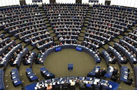 Crise de Ceuta : Le Maroc en difficulté au Parlement européen