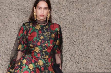 H&M dévoile une collaboration inédite (et ultra désirable !) avec la marque japonaise TOGA