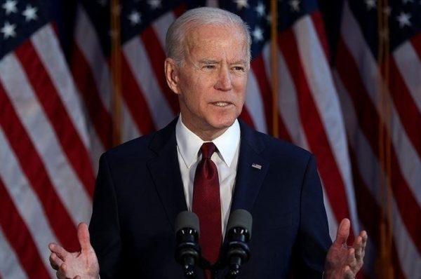 Biden annonce un don de 500 millions de doses de vaccin aux pays qui ont en besoin