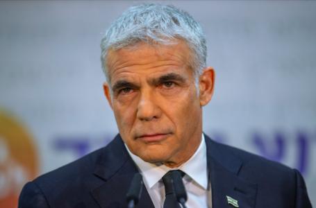 israel-le-ministre-des-affaires-etrangeres-en-visite-au-maroc-pour-inaugurer-lambassade