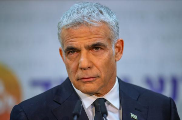 Israël. Le ministre des Affaires étrangères en visite au Maroc pour inaugurer l'ambassade