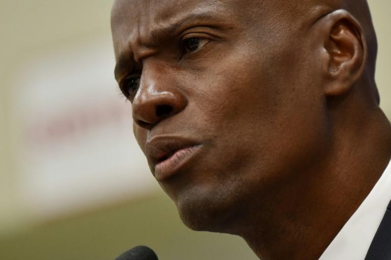 haiti-sous-le-choc-apres-lassassinat-de-son-president-actualite-monde
