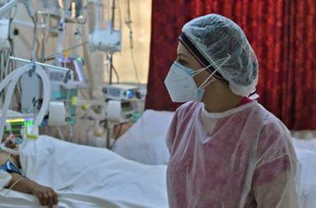 le-maroc-annonce-lenvoi-dune-aide-medicale-durgence-a-la-tunisie