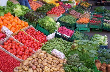 Maroc/HCP: Hausse des prix à la consommation de 1,5% en juin