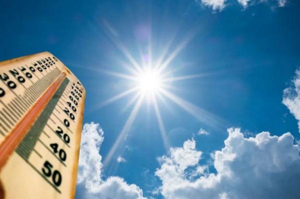 Météo: les détails de la vague de chaleur qui frappera le Maroc à partir de mercredi