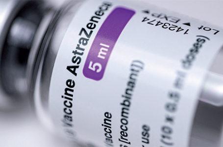 covid-astrazeneca-envisage-une-3e-dose-de-vaccin