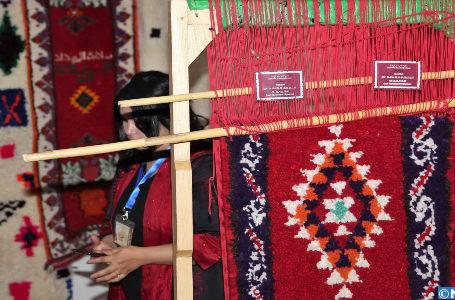 Maroc/post-covid: Deloitte préconise des paris stratégiques sur des secteurs à fort potentiel