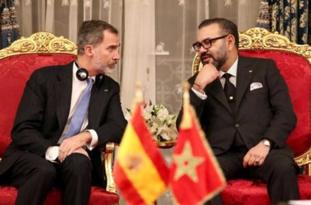 « L'espagnolité » de Ceuta et Melilla soulevée après la « marocanité » du Sahara