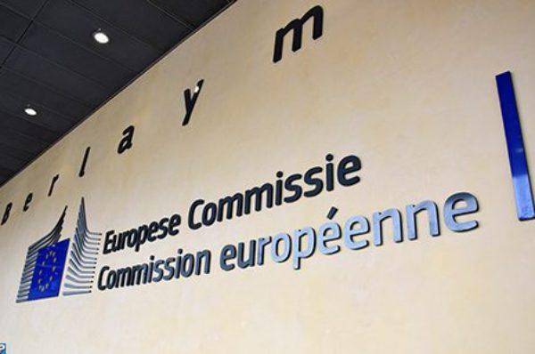 Les certificats Covid-19 délivrés par le Maroc désormais valides au sein de l'UE