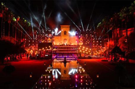 L'OPM participe à « La fête de la chanson à l'orientale » sur France 2 – Communiqué de presse
