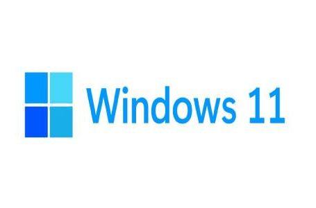 Microsoft : Windows 11 désormais disponible